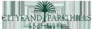 logo can ho park hills